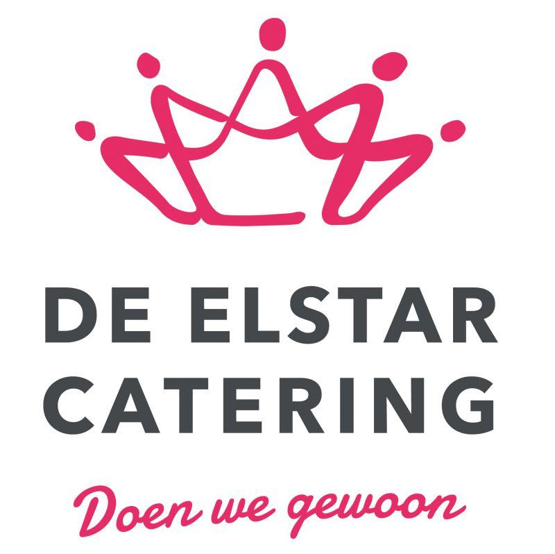De Elstar Catering